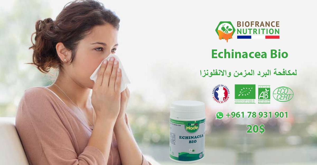 echinacea-bio-