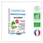 Calmophytum
